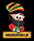 LokalnyZielarz.pl